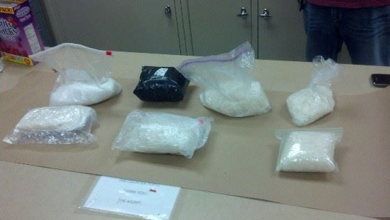 MN River Valley Drug Task Force   Blue Earth County, MN - Official