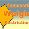spring_weight_restrictiosn