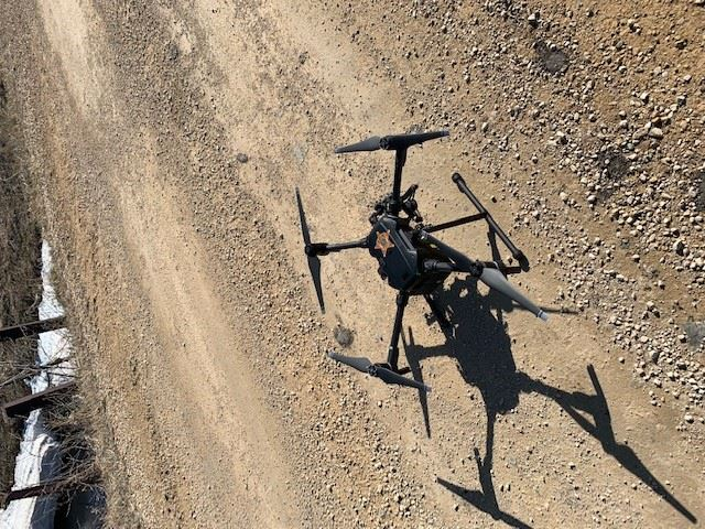 drone pic 1