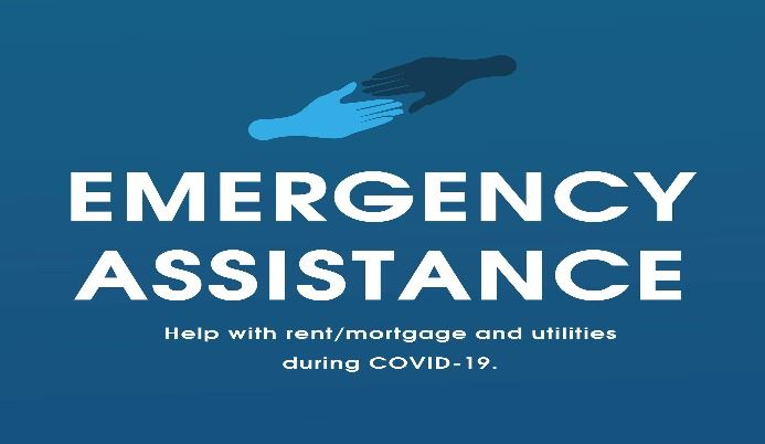 Emergency Assistance-01