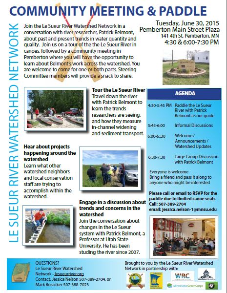 Flyer-June-30-2015-Community-Meeting-Paddle.jpg
