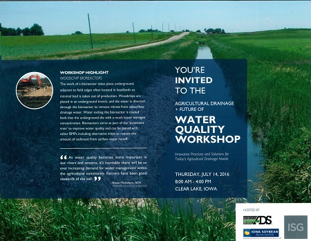 water quality workshop pg. 2