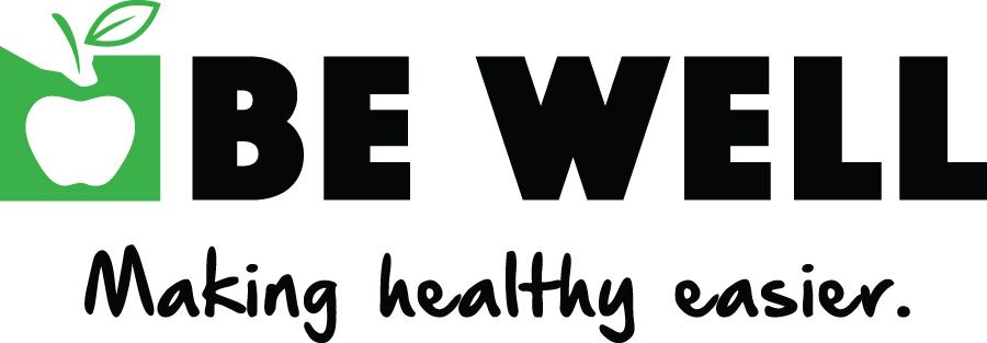 BeWell logo_rgb.jpg