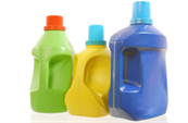 Image Example of Bottles